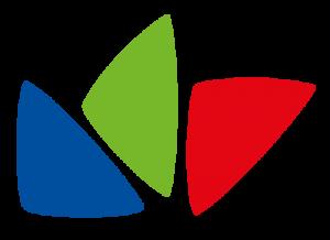 LNK_logo