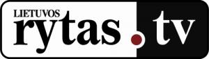 Lietuvos_Ryto_televizija_logo