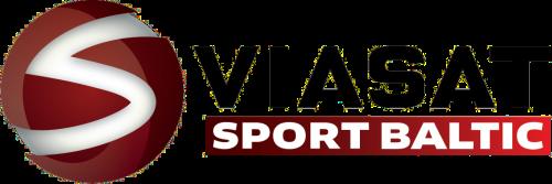 Viasat sport baltic internetu tiesiogiai